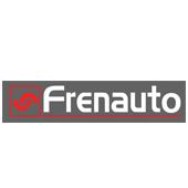 frenauto
